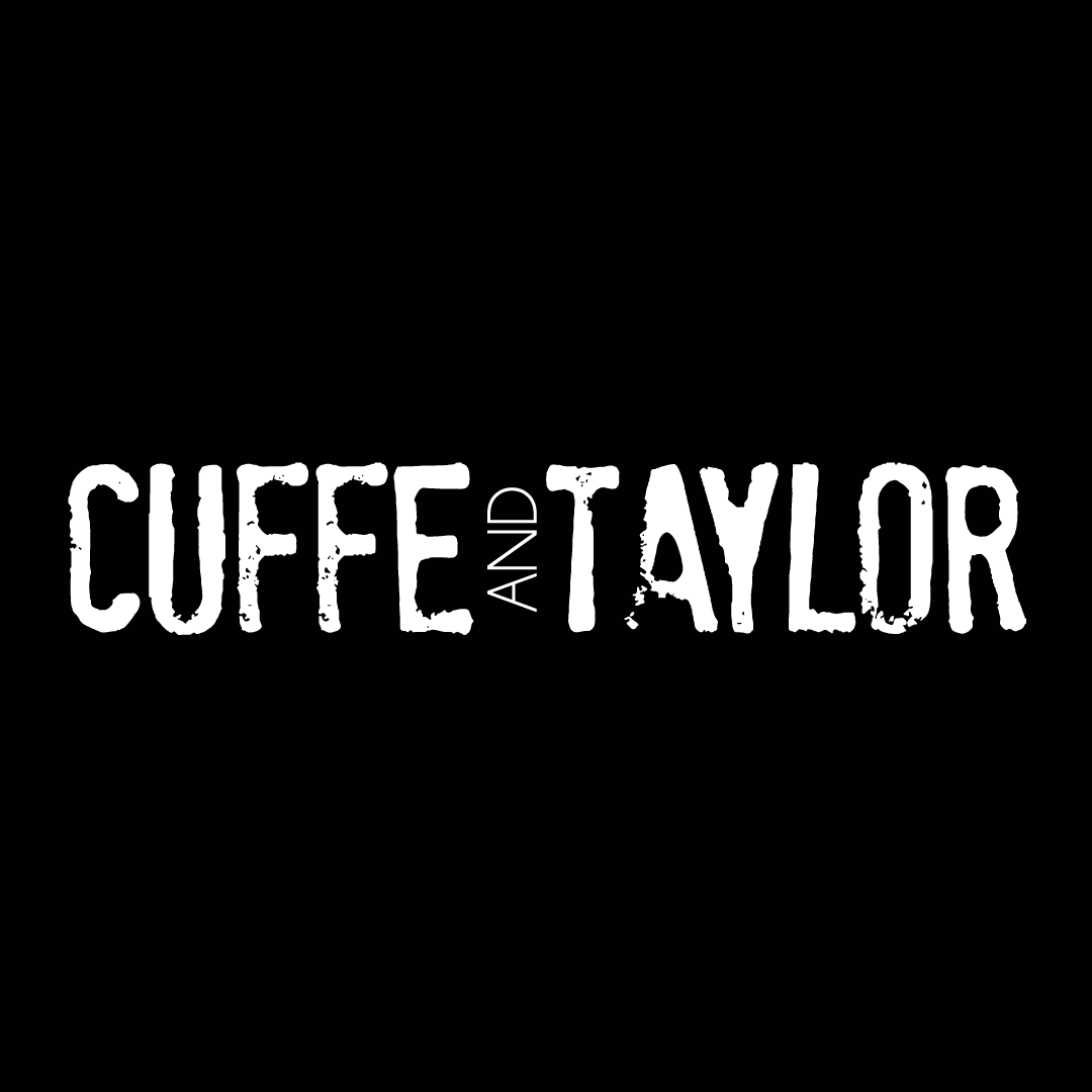 Cuffe and Taylor