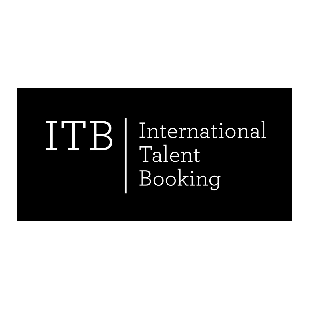 ITB International Talent Booking