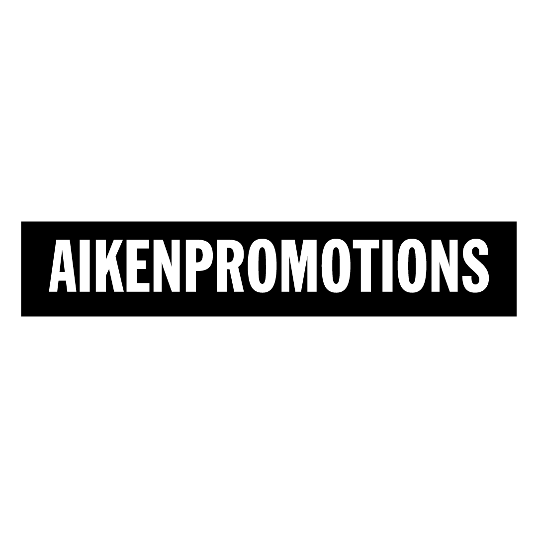 Aiken Productions