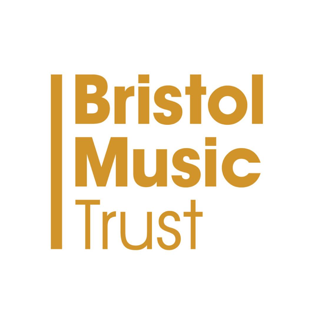 Bristol Music Trust