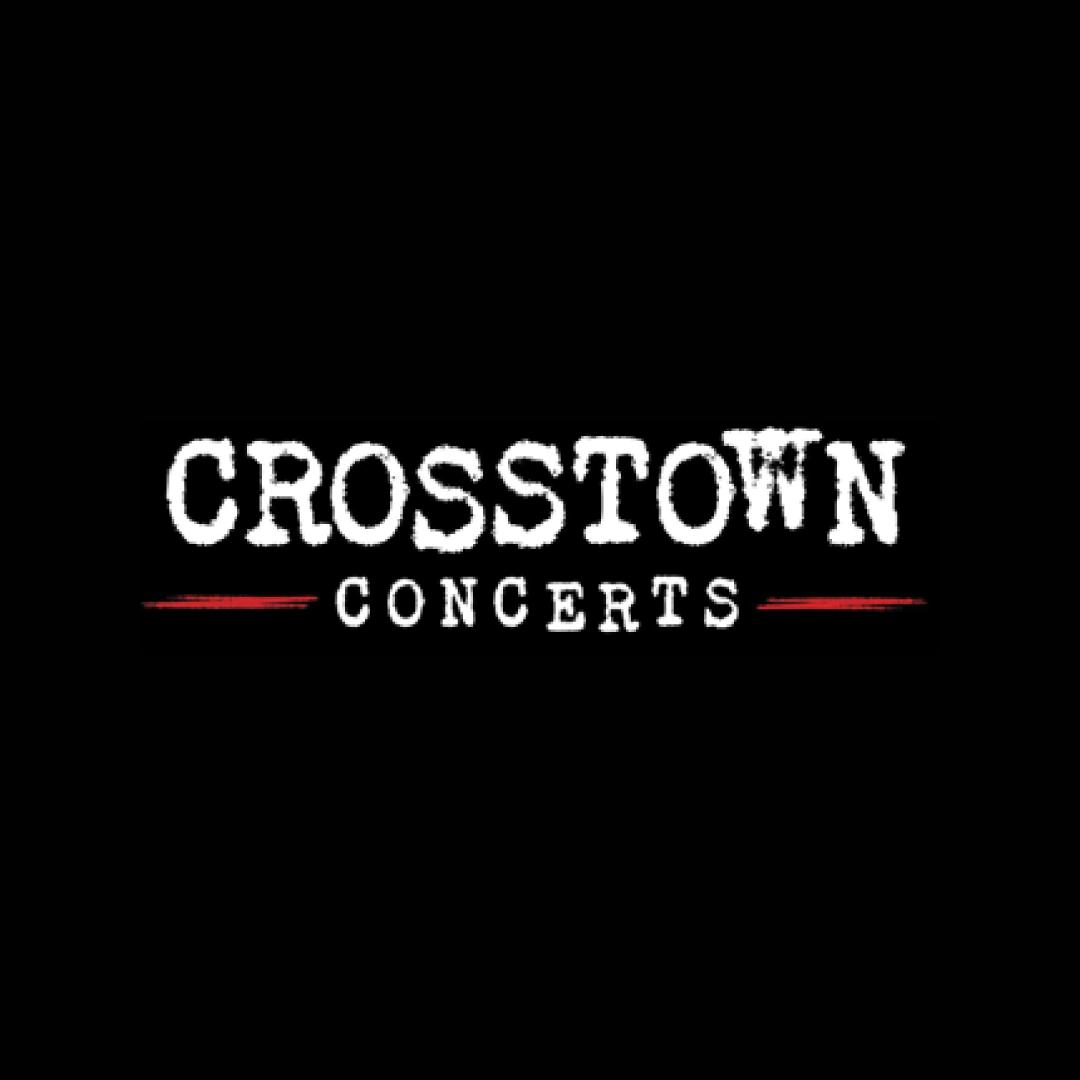 Crosstown Concerts