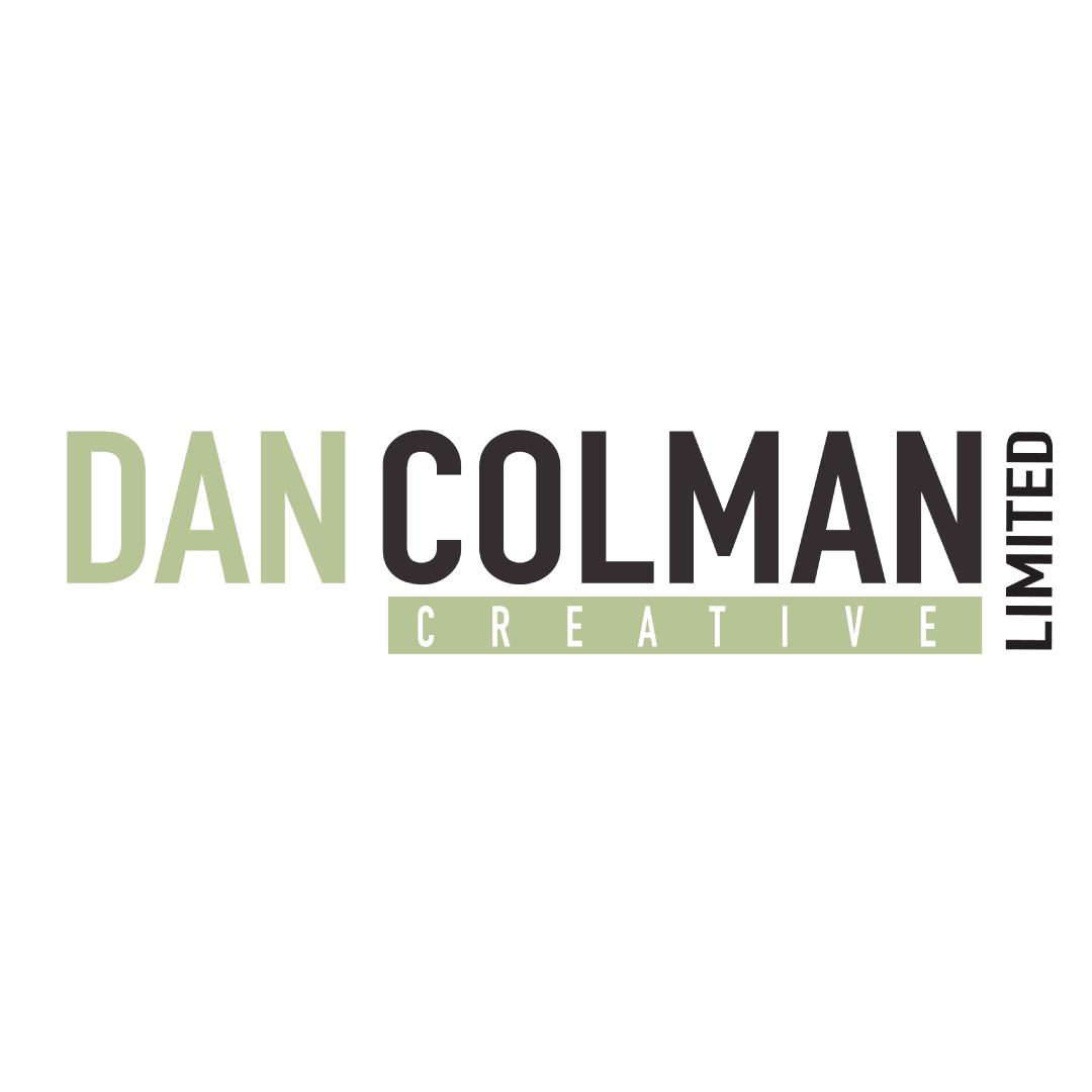 Dan Colman Limited
