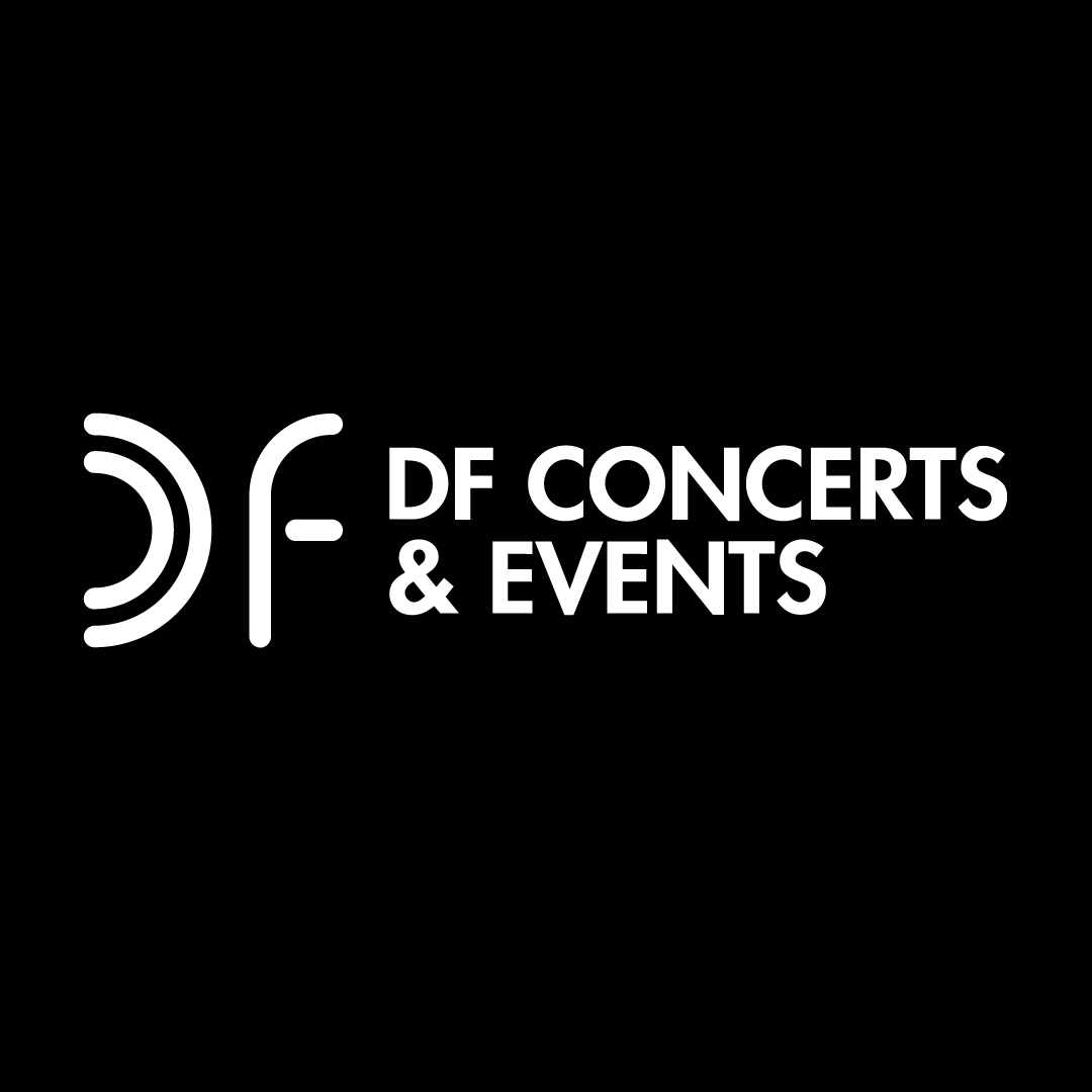 DF Concerts