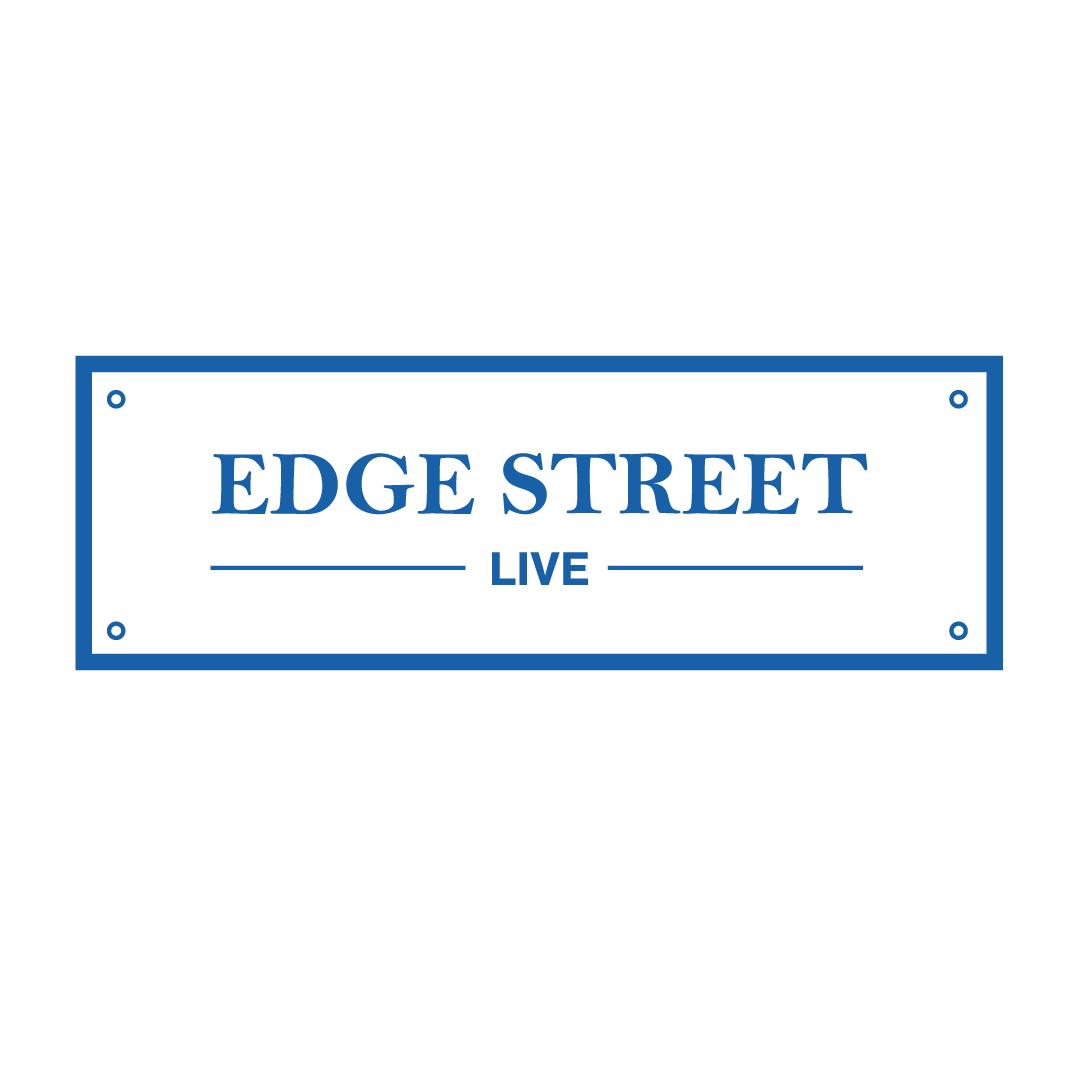 Edge Street Live