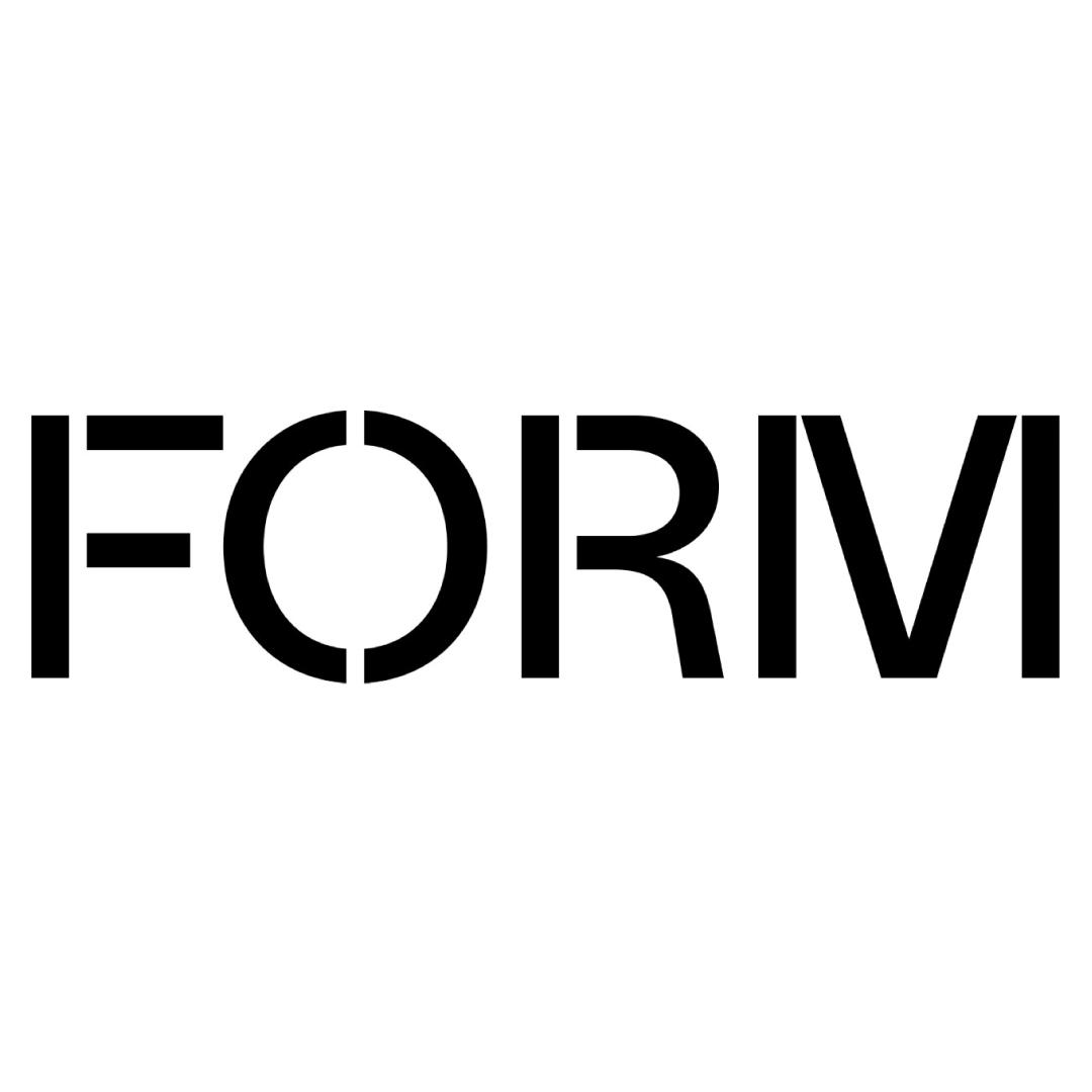 Form Presents