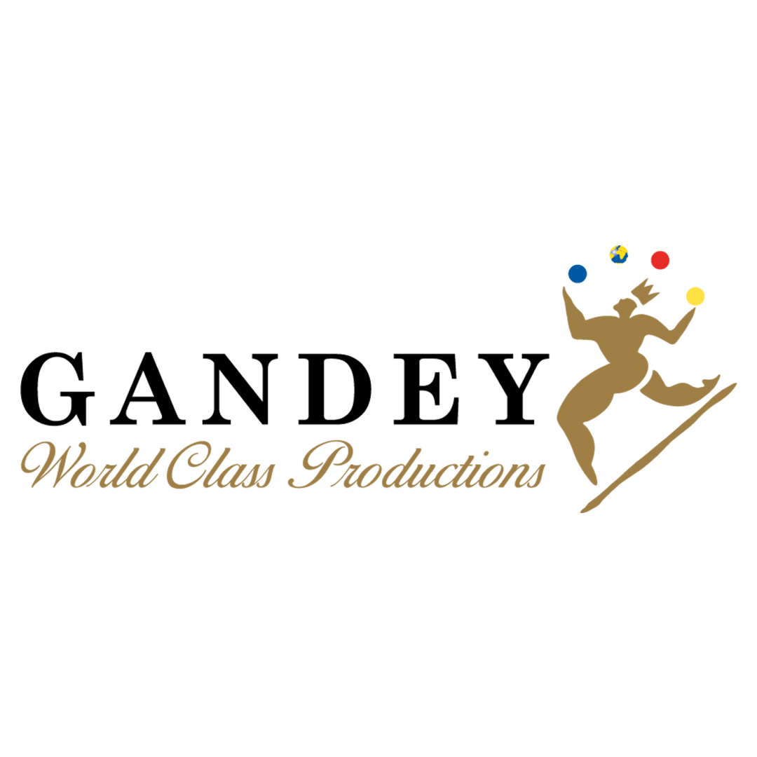 Gandey Circus Productions