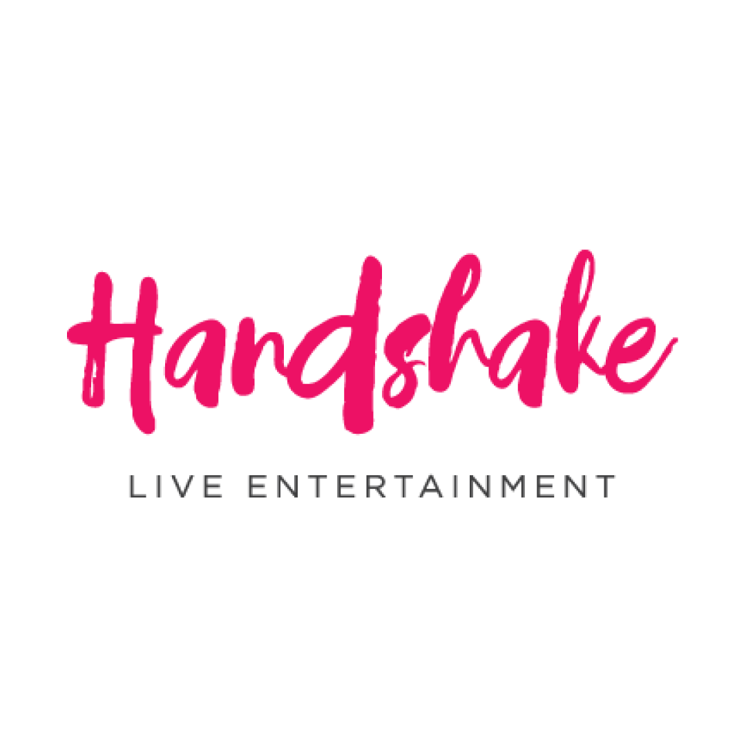 Handshake Entertainment