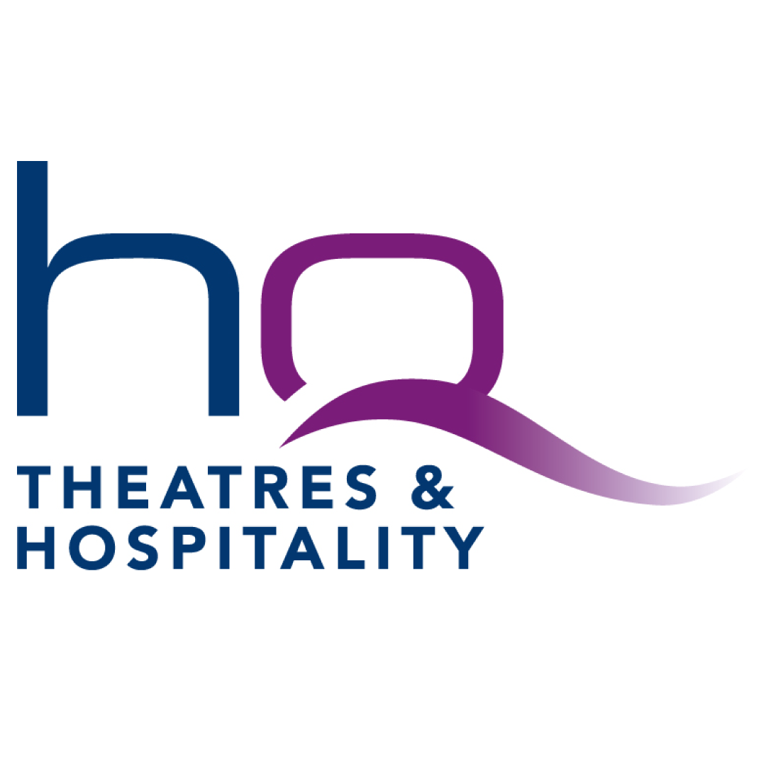 HQ Theatres