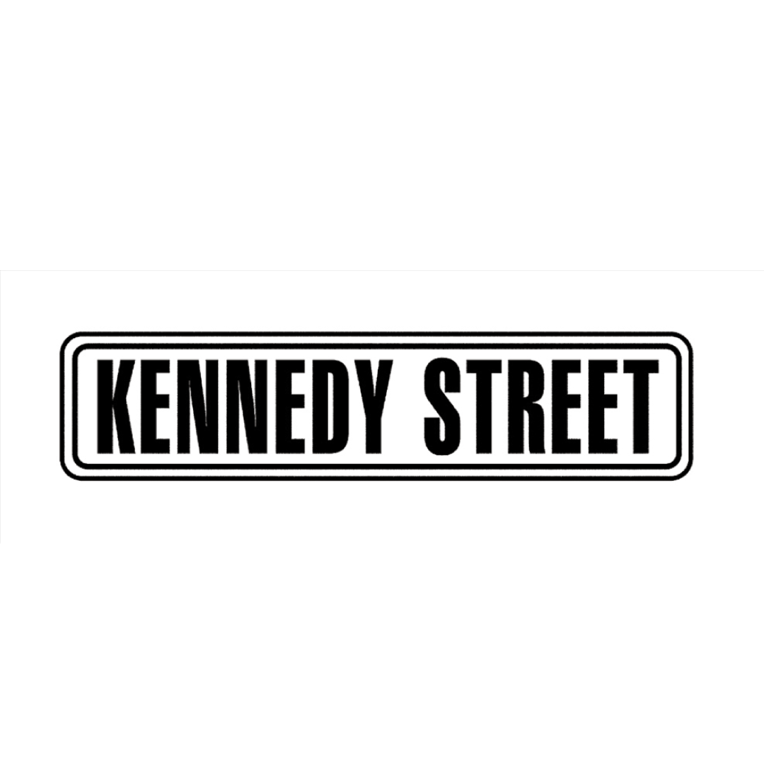 Kennedy Street Enterprises