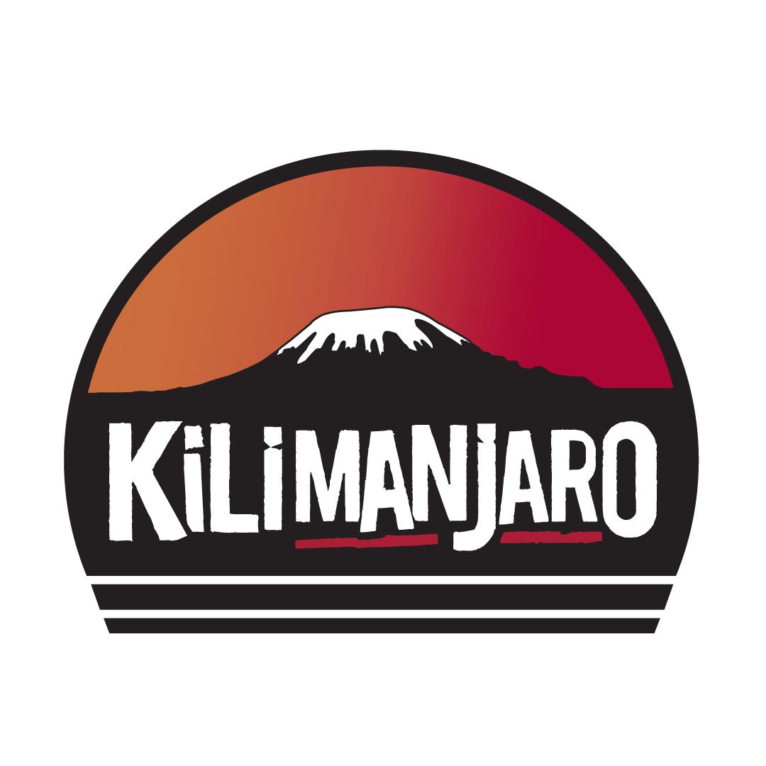 Kilimanjaro Live