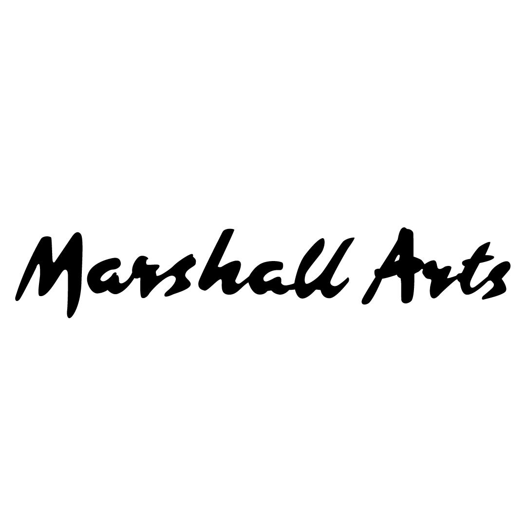 Marshall Arts