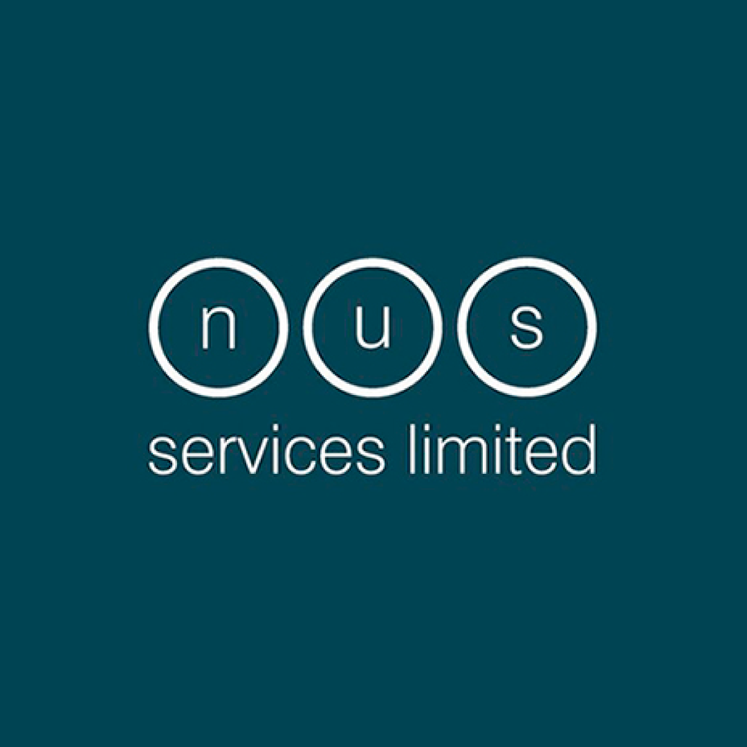 NUS Services Ltd