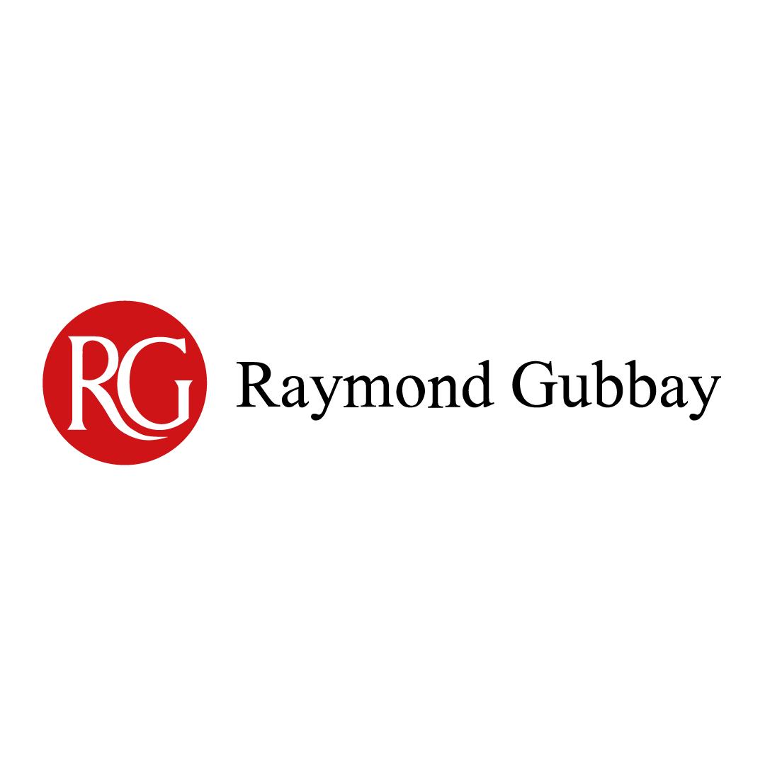 Raymond Gubbay Limited