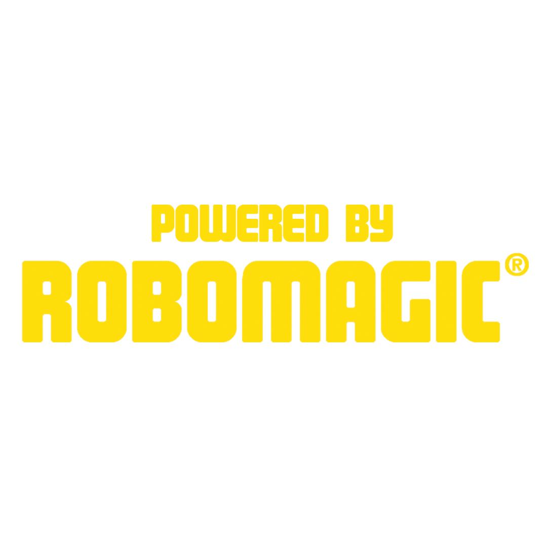 Robomagic Live