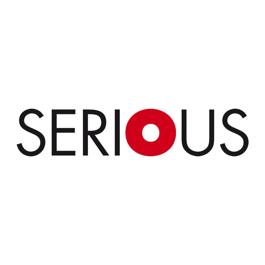 Serious Ltd