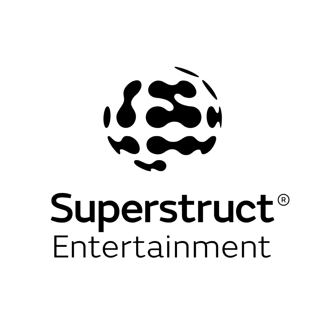 Superstruct Entertainment