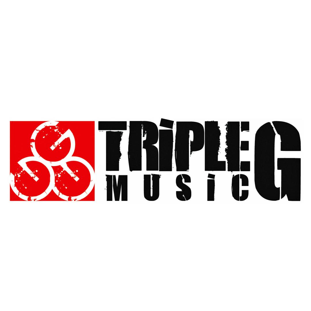 Triple G Music