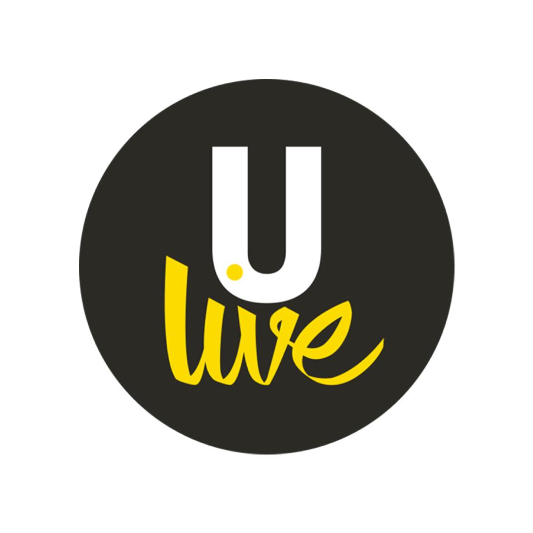 U-Live