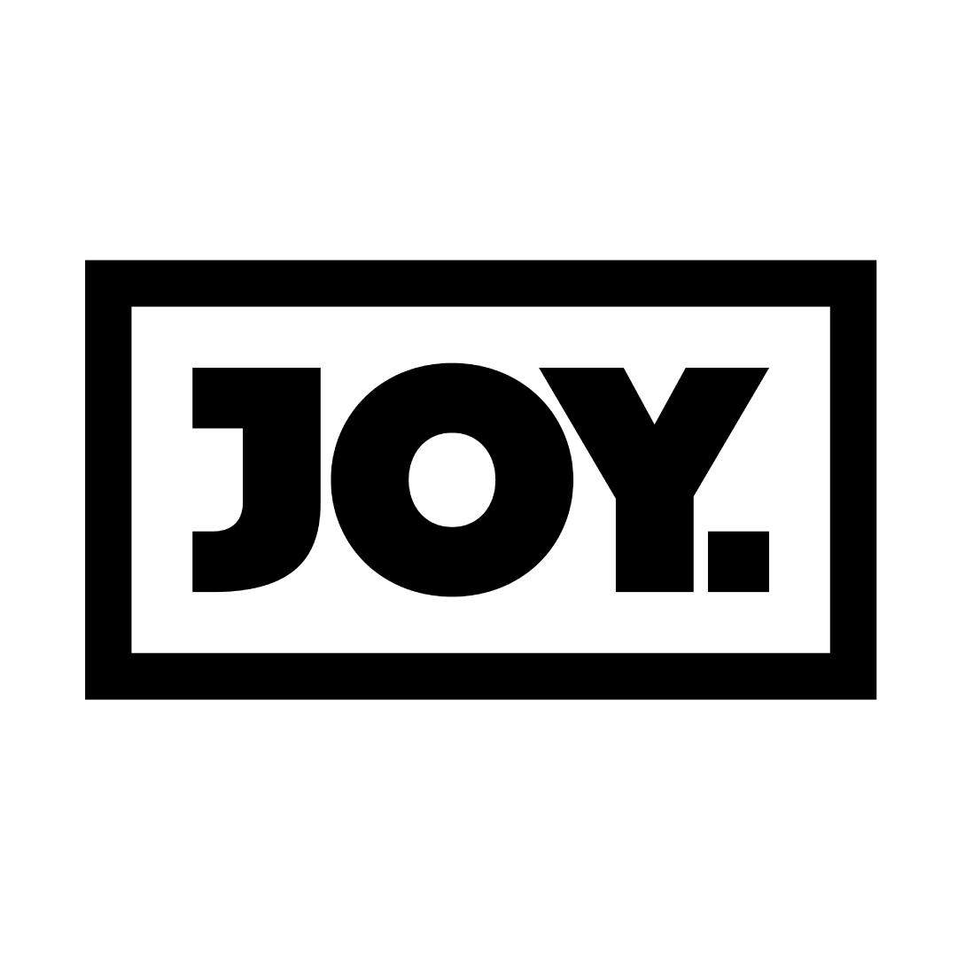 Joy concerts