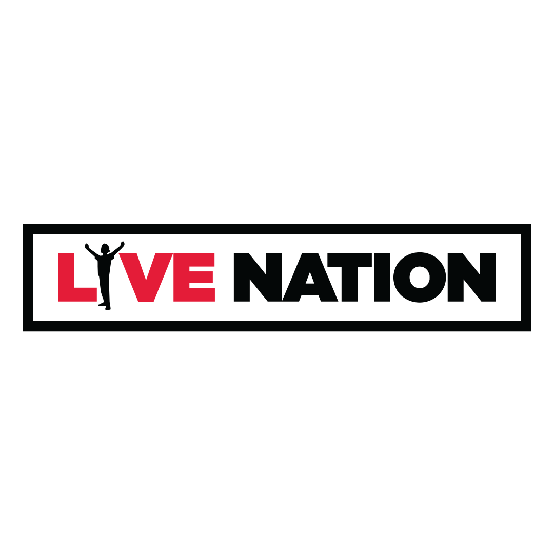 Live Nation (Music) UK Limited